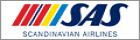 SAS air