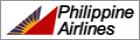 philippine air