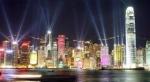 Những điều cần lưu ý khi du lịch Hong Kong