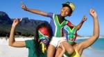 8 lời khuyên cho chuyến du lịch Nam Phi